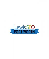 Lewis SEO Fort Worth