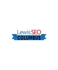 Lewis SEO Columbus