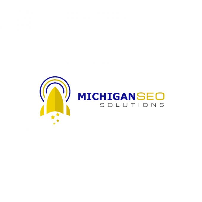 Michigan SEO Solutions