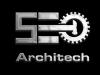 SEO Architech – Local SEO Company