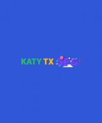 Katy TX SEO