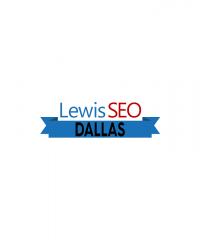 Lewis SEO Dallas