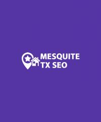 Mesquite TX SEO